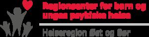 rbup-logo