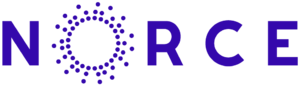 NORCE_Logo_Skjerm_Blå