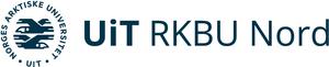 UiT-RKBU-Nord_Bokmal_Bla_RGB_700px